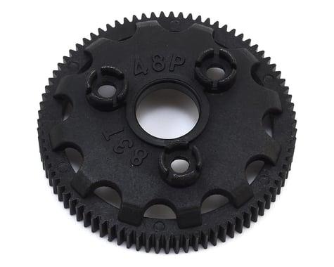 Traxxas 48P Spur Gear (83T)