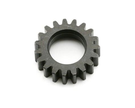 Traxxas 2nd Speed Clutch Gear (19T)