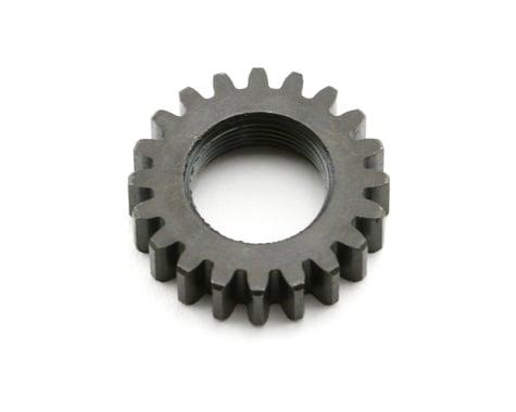 Traxxas 2nd Speed Clutch Gear (20T)