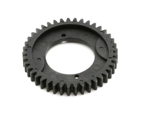 Traxxas Standard Spur Gear (41T) (Nitro 4-Tec)