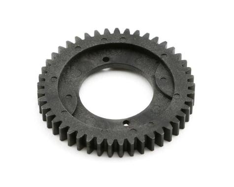 Traxxas Spur Gear (45T) (Nitro 4-Tec)