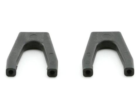 Traxxas Throttle/Brake Servo Mount (2) (TMX .15, 2.5 & 3.3)