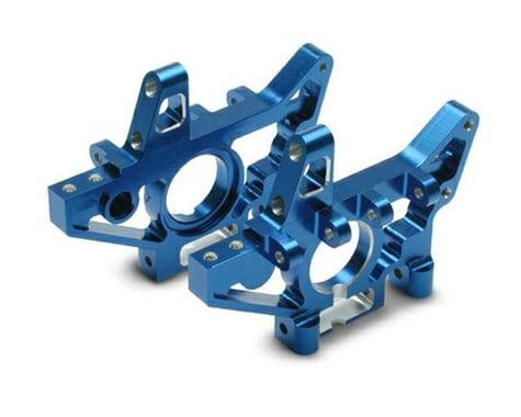 Traxxas Aluminum Rear Bulkheads (EMX, TMX 2.5)