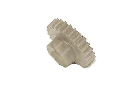 Traxxas 26T Machine Gear:4994X,TMX.15,2.5