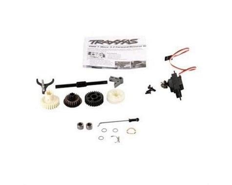 Traxxas Reverse Kit: TMX 3.3 (4908)