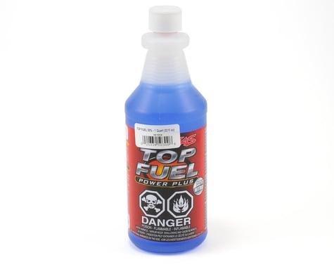 Traxxas Top Fuel 33% Nitro Fuel (One Quart)