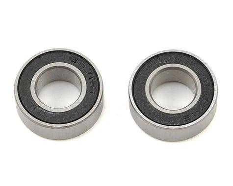 Traxxas 7x14x5mm Ball Bearings (2)