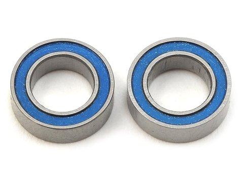 Traxxas 6x10x3mm Ball Bearings (2)