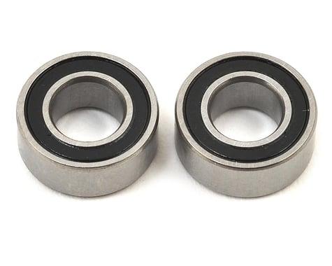 Traxxas 5x10x4mm Ball Bearings (2)