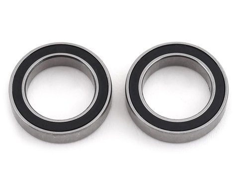Traxxas Maxx 12x18x4mm Ball Bearing (2)