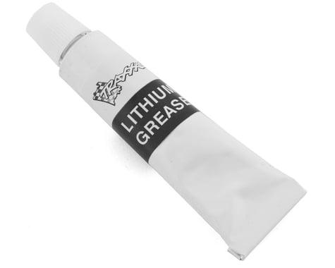 Traxxas White Lithium Grease