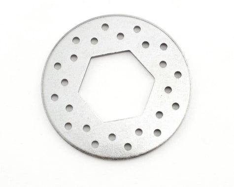 Traxxas 42mm Brake Disc (TMX3.3)