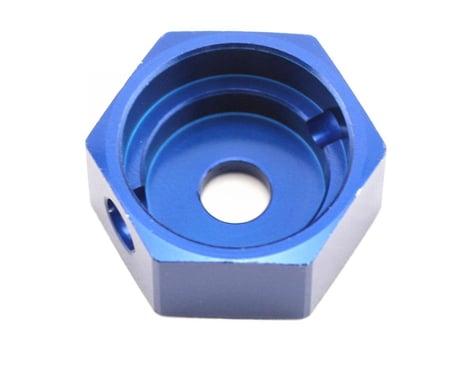 Traxxas Brake Adapter (Blue)
