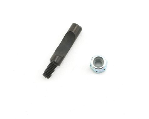 Traxxas Carburetor Pinch Bolt (TRX 2.5)
