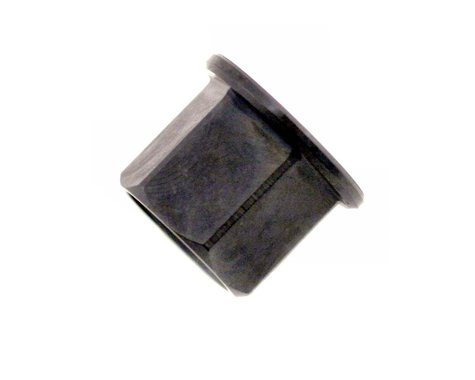 Traxxas Flywheel nut (TRX 2.5 and 2.5R)