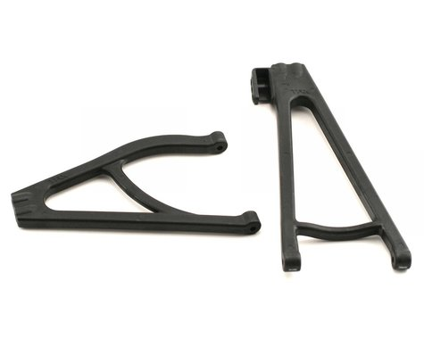 Traxxas Revo Extended Wheelbase Suspension Arms (Left)
