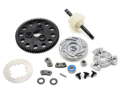 Traxxas Torque Control Upgrade Kit
