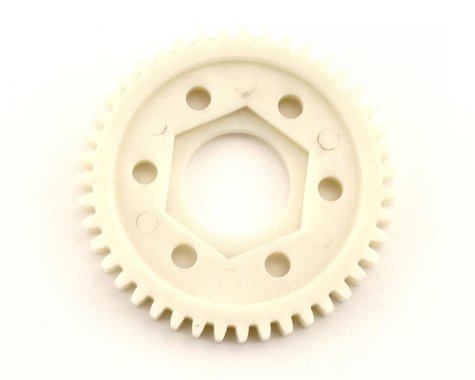 Traxxas Gear 1St Speed 43T Revo TRA5386