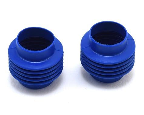 Traxxas Revo Driveshaft Boots (2)