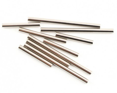 Traxxas Front/Rear Suspension Pin Set (Jato)