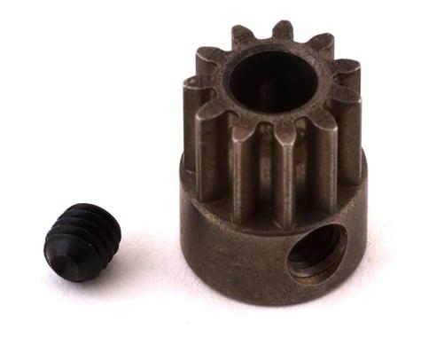 Traxxas 32P Hardened Steel Pinion Gear w/5mm Bore (11T)