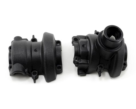 Traxxas Front/Rear Differential Housing