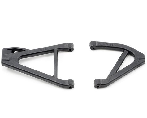 Traxxas Rear Left Upper/Lower Suspension Arms TRA5934