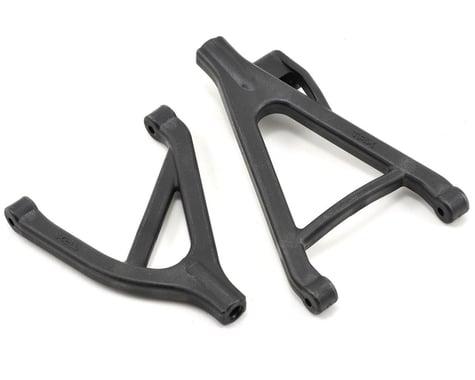 Traxxas Left Rear Suspension Arm Set (Slayer Pro)