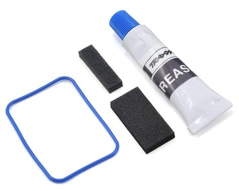 Traxxas Receiver Box Seal Kit
