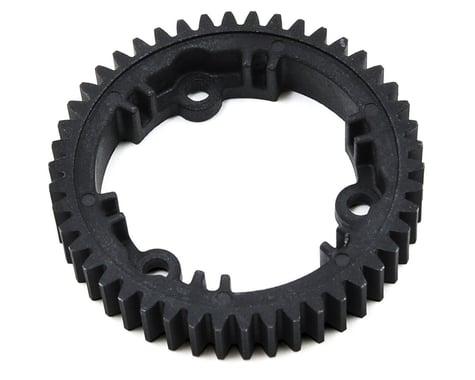 Traxxas Mod 1 Spur Gear (46T)