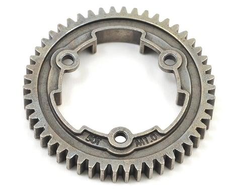 Traxxas Hardened Steel Mod 1.0 Spur Gear (50T)