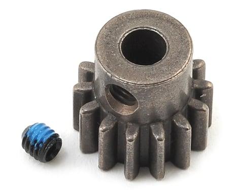 Traxxas Hardened Steel Mod 1.0 Pinion Gear w/5mm Bore (14T)