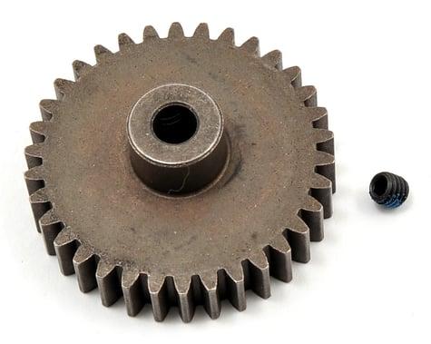 Traxxas Steel Mod 1.0 Pinion Gear w/5mm Bore (34T)