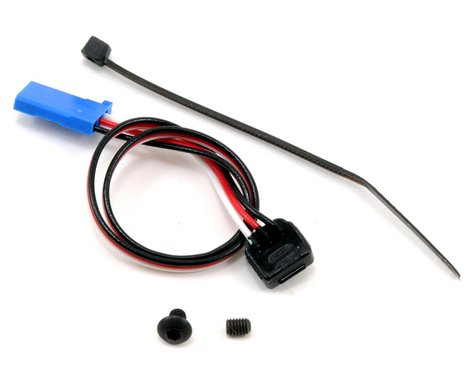 Traxxas RPM Telemetry Sensor (Short)