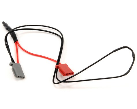 Traxxas Temperature & Voltage Telemetry Sensor (Short)
