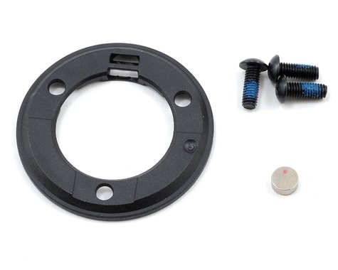 Traxxas Center Differential Magnet Holder