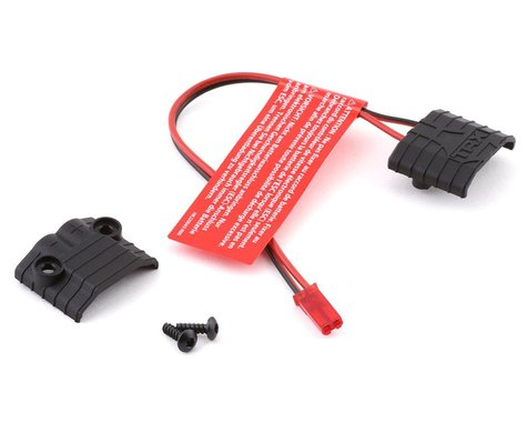 Traxxas Power Tap Connector w/Cable