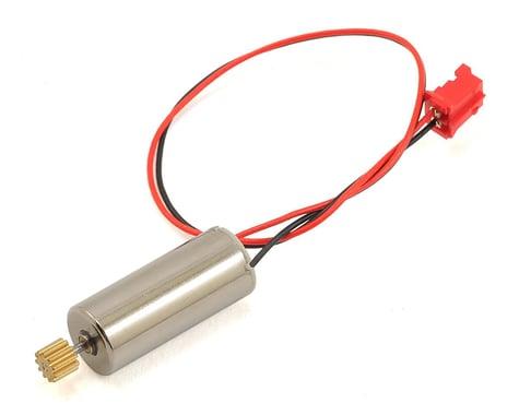 Traxxas LaTrax Alias Motor (Clockwise)