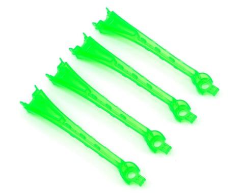 Traxxas LaTrax Alias LED Lens (Green) (4)