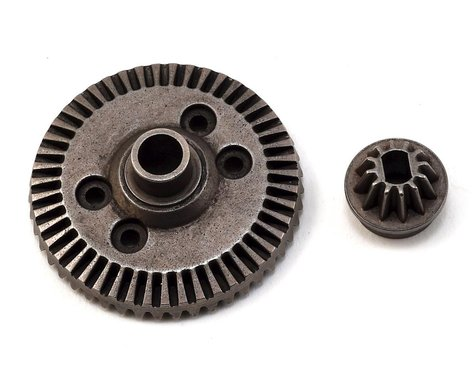 Traxxas Stampede 4x4 Rear Ring & Pinion Gear