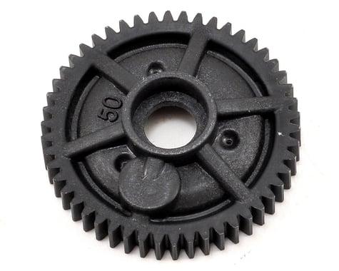 Traxxas 48P Spur Gear (50T)