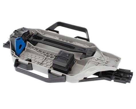 Traxxas Slash 4X4 Low CG Chassis Conversion Kit