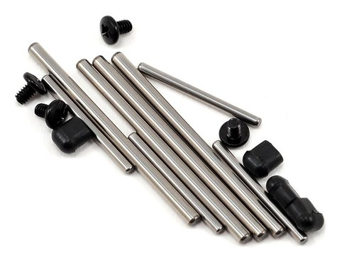 Traxxas LaTrax Front & Rear Suspension Pin Set