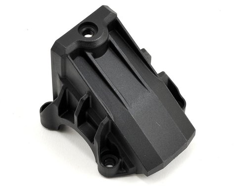 Traxxas X-Maxx Differential Housing
