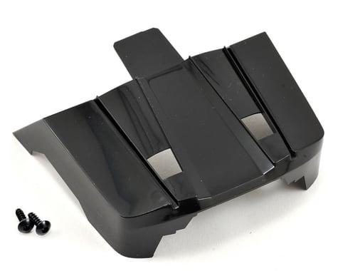 Traxxas Aton Canopy Rear (Black)
