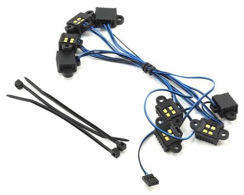 Traxxas TRX-4 LED Rock Light Kit