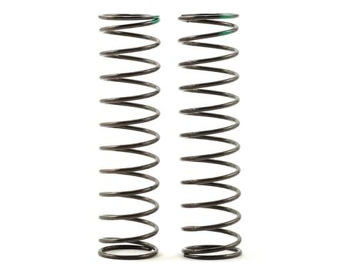 Traxxas TRX-4 Rear Shock Spring (2) (0.54 Rate)