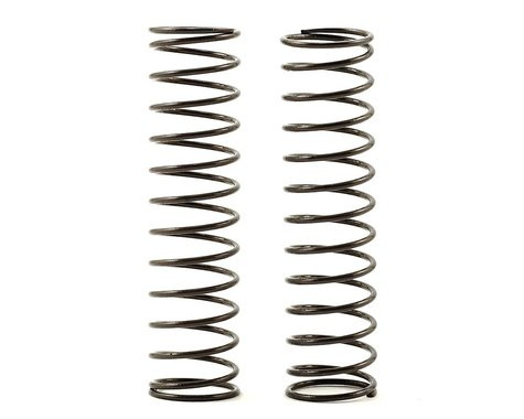 Traxxas TRX-4 Front Shock Spring (2) (0.45 Rate)