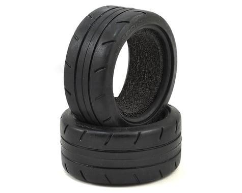 Traxxas 4-Tec 2.0 1.9 X-Tra Wide Rear Response Touring Tires (2)