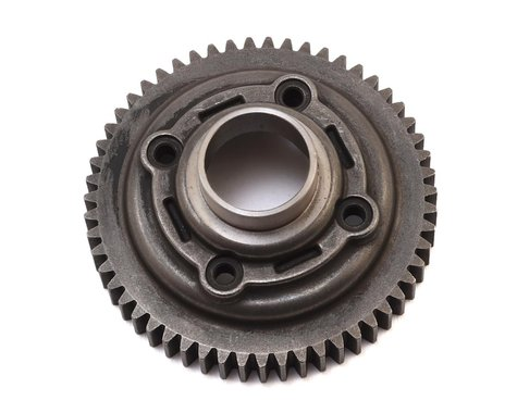Traxxas 55T Center Differential Spur Gear TRA8575